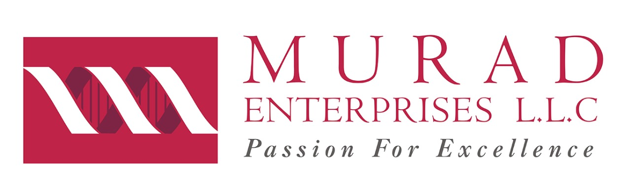 Murad Enterprise L.L.C.